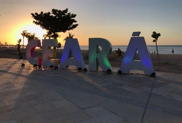 Comprar passagens mais baratas para o Ceará – 5 cidades incríveis