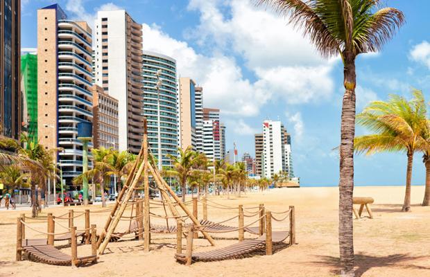 Fortaleza (CE) – 5 passeios imperdíveis e promoções de passagens 1