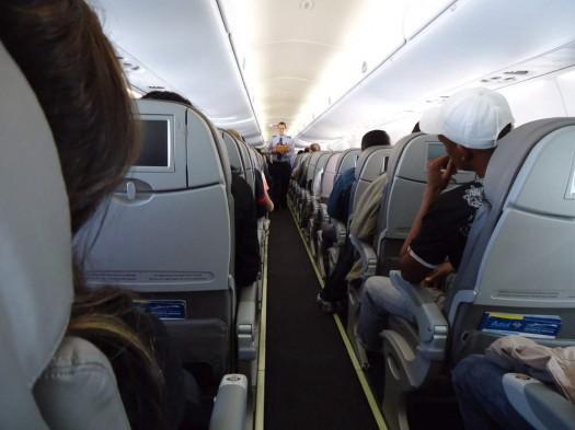 Passagem Aérea da Azul para Belém - aprenda como comprar na promoção