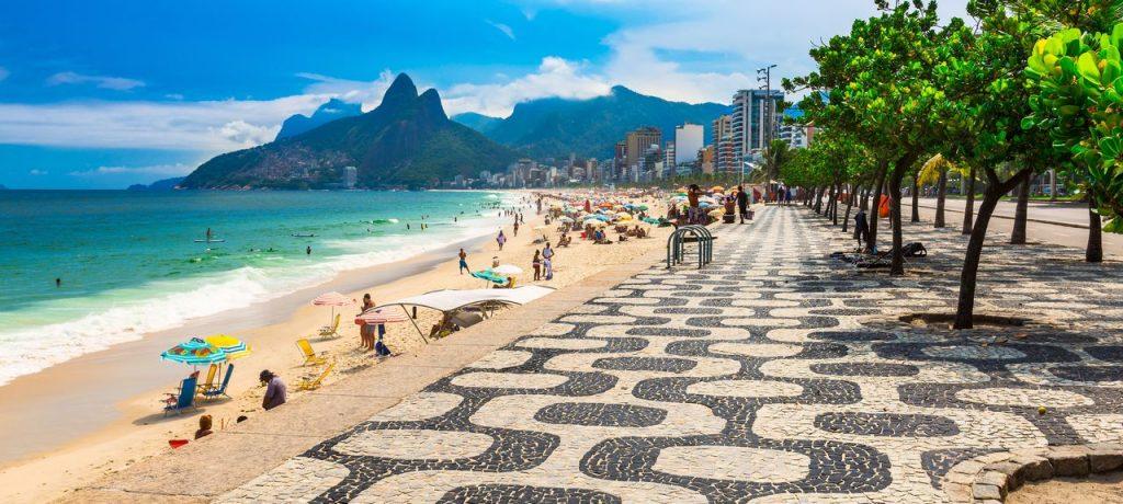Como comprar passagens em promoção para o Rio de Janeiro (RJ)