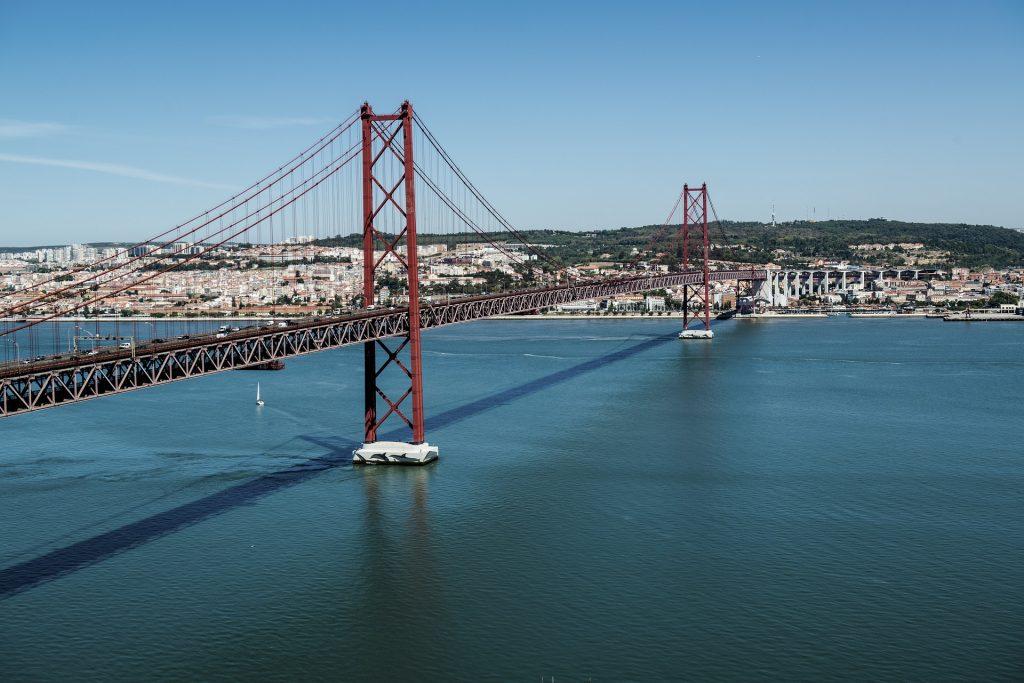 Viagem para Lisboa: 5 lugares turísticos para conhecer