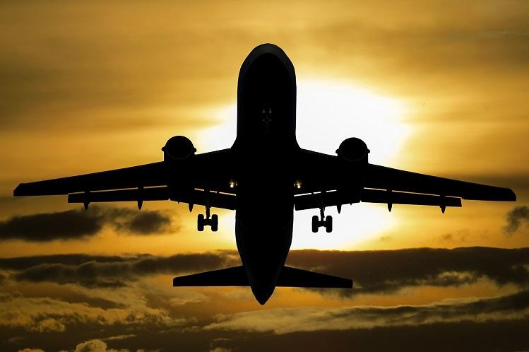 15 aeroportos com passagens aéreas mais baratas dos Estados Unidos 1
