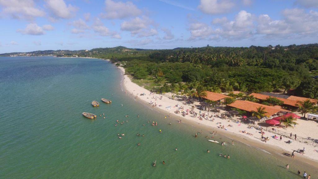 Viagem para Santos - como achar hotéis baratos