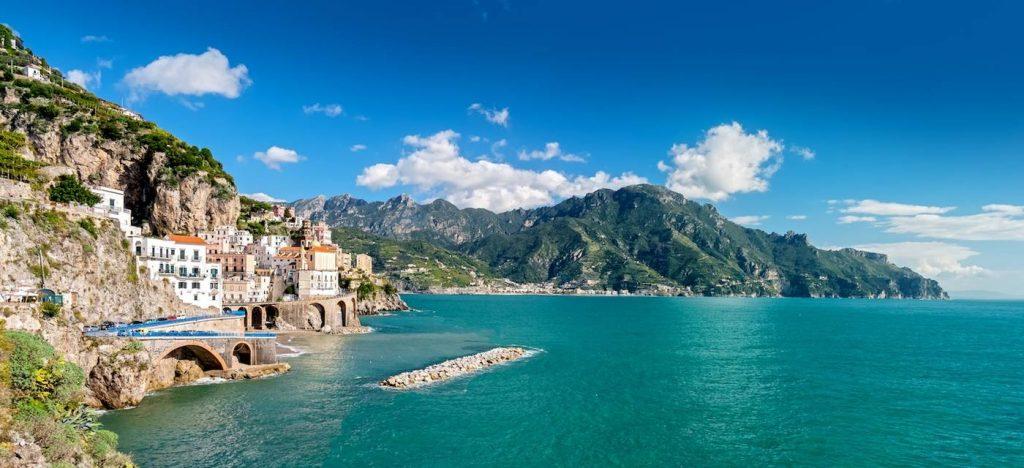 3 destinos internacionais para aproveitar o Verão 2019