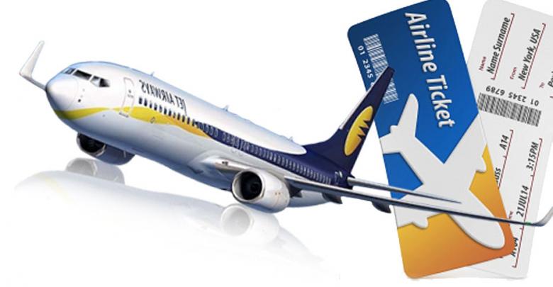 3 itens importantes na formação do preço da passagem aérea... E você nem sabia! 1