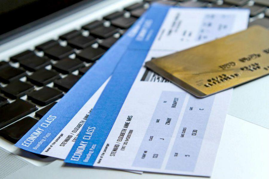 5 dicas para encontrar passagens baratas em sites