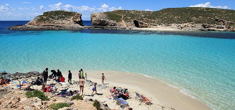 Intercâmbio em Malta - saiba como chegar lá 1