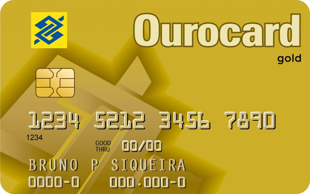 Acumular milhas com o cartão de débito – descubra em qual banco isso é possível! 1