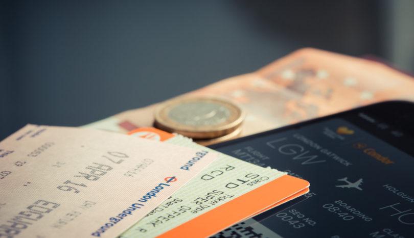 Aprenda comprar passagens sem cartão de crédito nas principais companhias 1