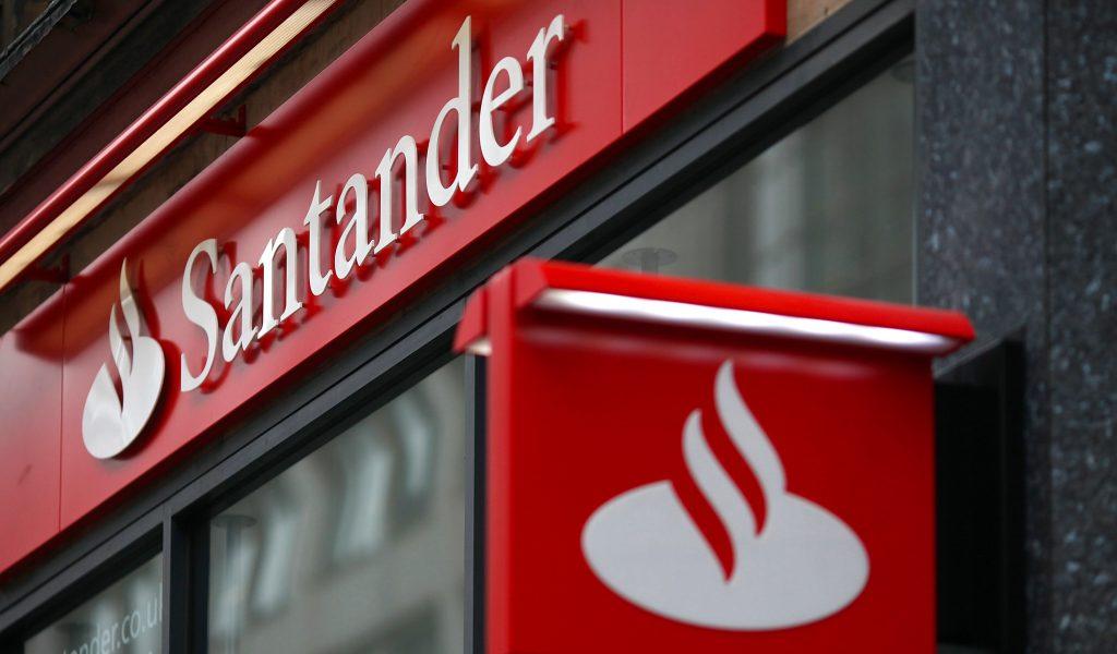 Cartão Santander Smiles Gold - conheça o melhor para acumular milhas