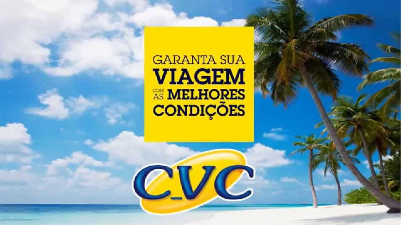 Site relacionamento portugueses