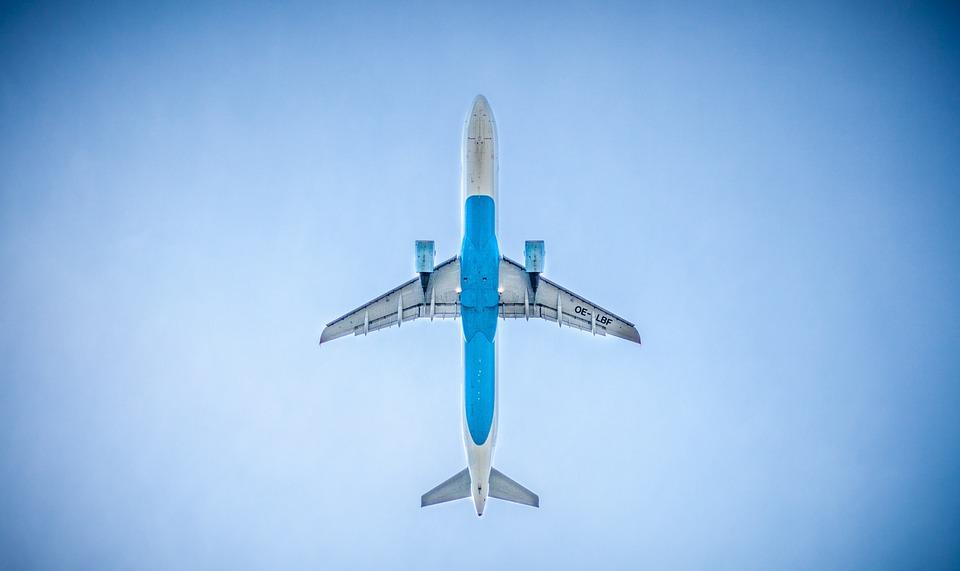 Como parcelar as passagens aéreas da Azul no cartão de crédito 1