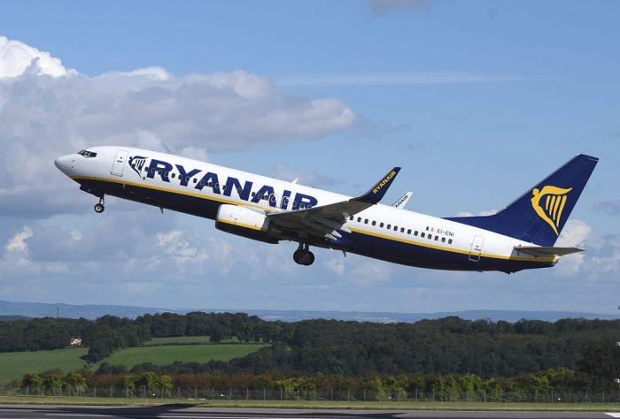 Descubra 5 companhias europeias com passagens aéreas baratas 1