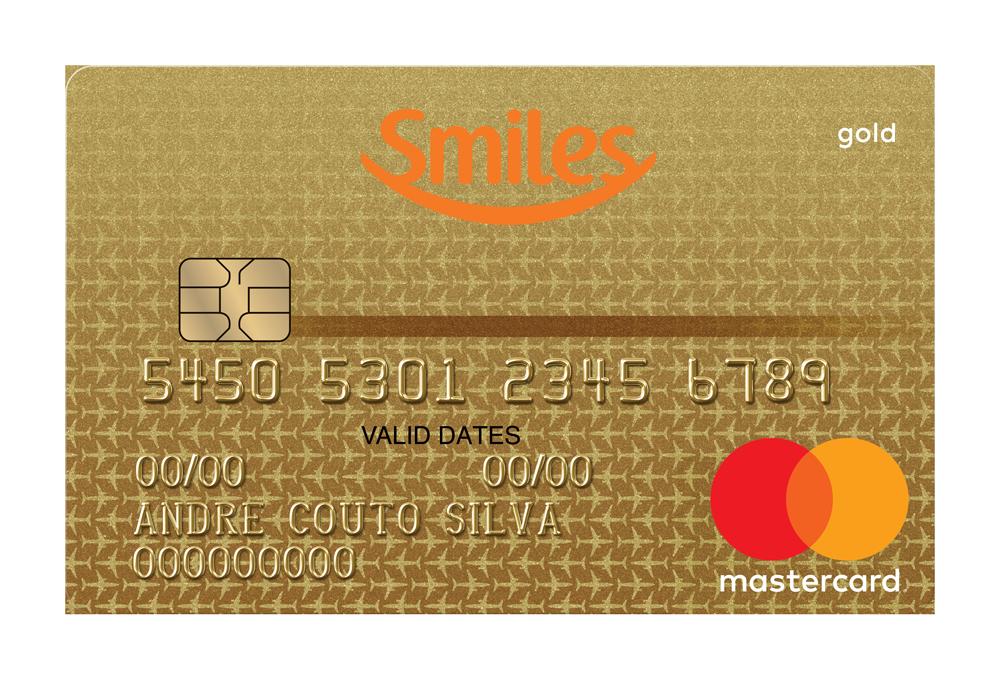 Descubra as vantagens de acumular milhas na Gol com o Cartão Bradesco Smiles Gold 1