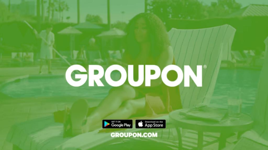 Descubra como comprar viagens baratas pelo Groupon – passo a passo 1