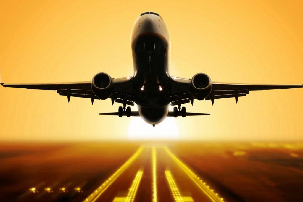 Como ficar sabendo sobre as promoções de passagens aéreas