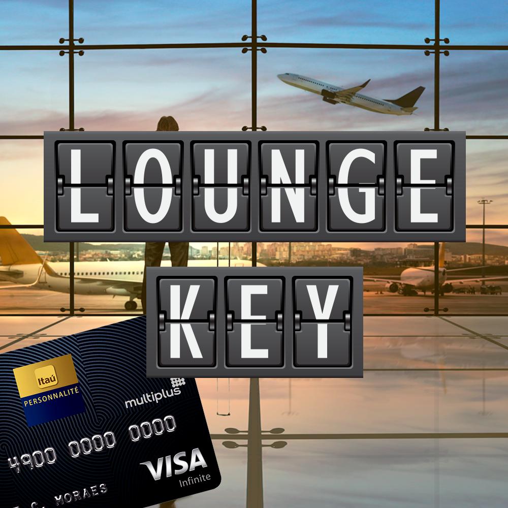 O melhor cartão de crédito do Brasil para juntar milhas e viajar de graça – como solicitar? 1