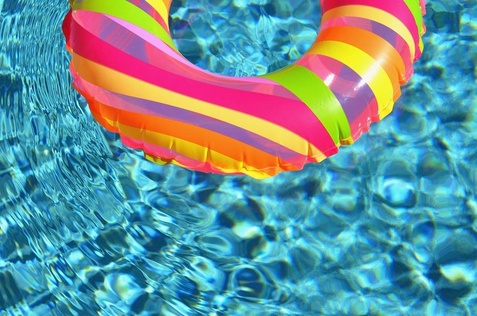 Os 6 melhores hotéis em Olímpia para curtir os parques aquáticos e as águas termais 1