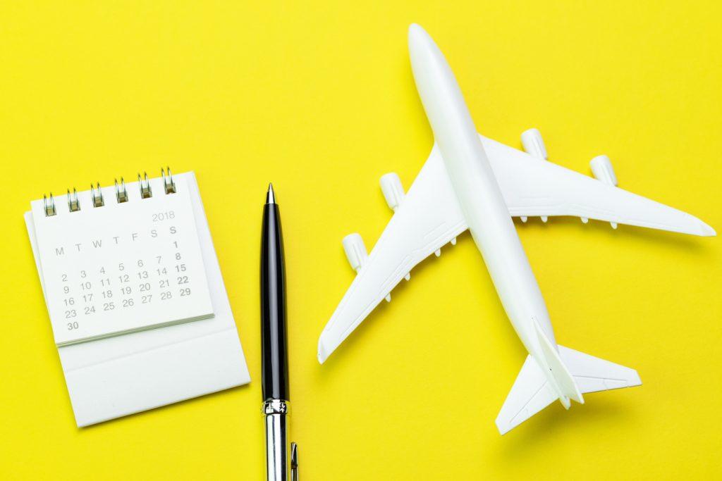Passagens de Avião estão mais caras em todo país – saiba como economizar! 1