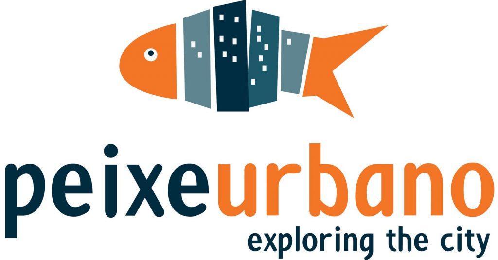 Peixe Urbano - como encontrar pacotes de viagens em promoção 1