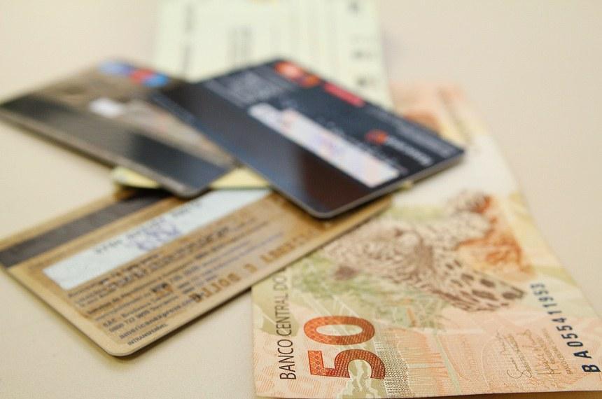 Proteste cria Calculadora de Milhas para pontos no cartão de crédito