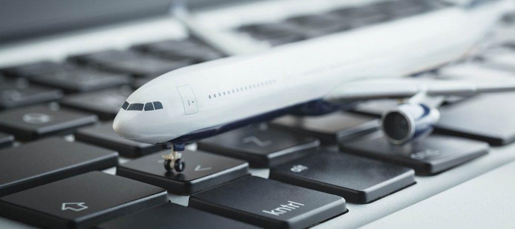 Como encontrar pacotes de viagens em promoção na eDestinos