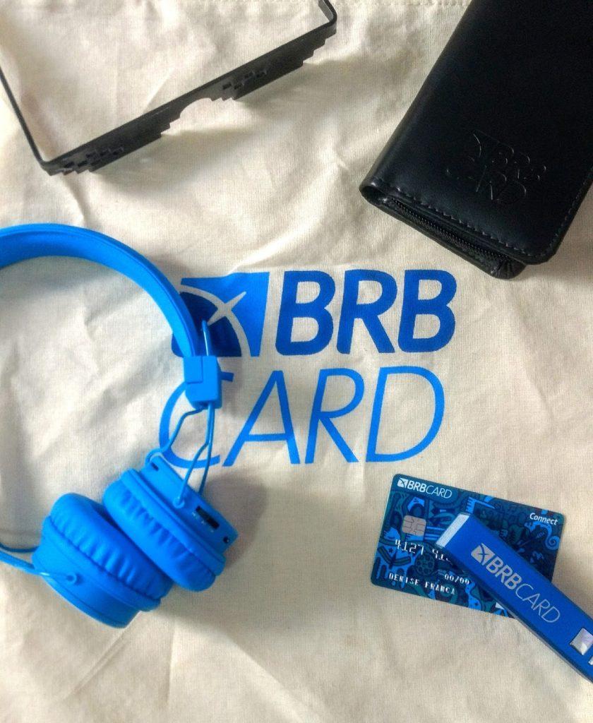 Veja como é possível acumular pontos e trocar por milhas no Cartão BRBCard Mastercard Platinum 1