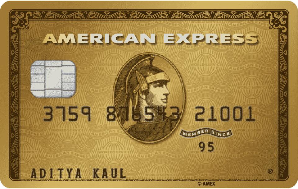 Veja como ter o acesso VIP em aeroportos com o Cartão American Express The Gold Card 1
