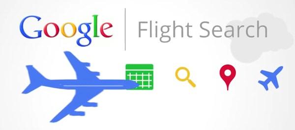 Google Flights – saiba usar a plataforma do Google para viagens 1