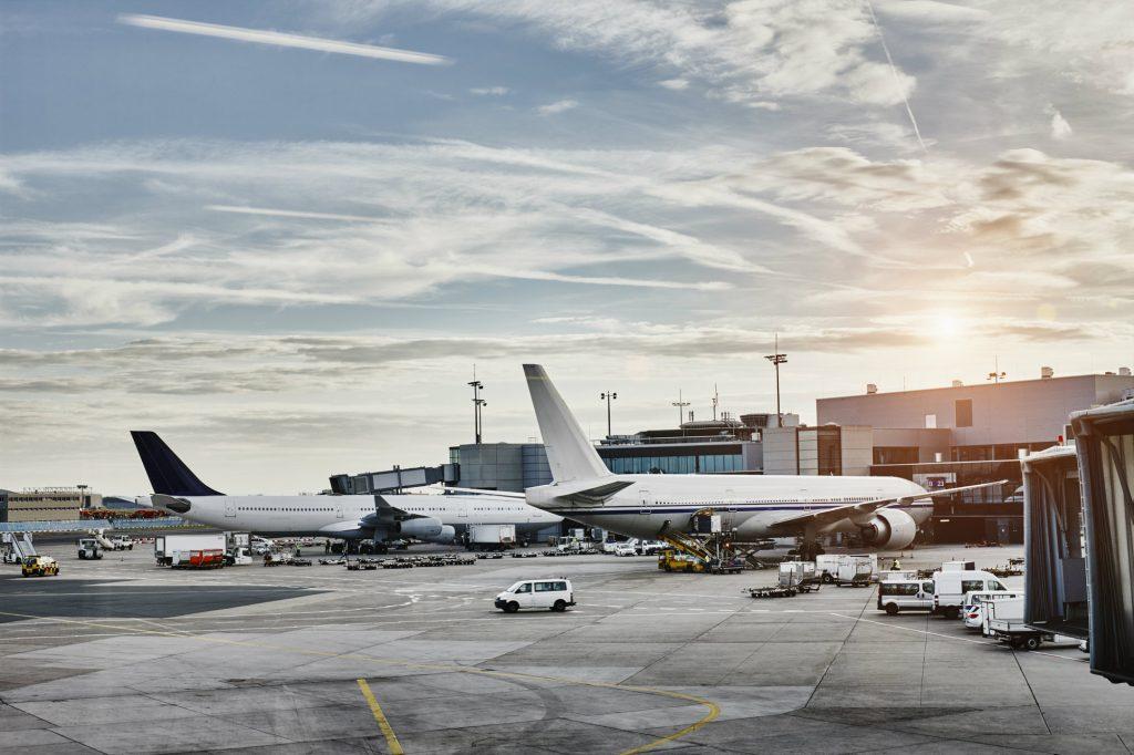 Avianca Brasil pede ajuda e fecha operação em 3 bases