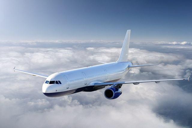 Como pesquisar passagens aéreas na internet com economia