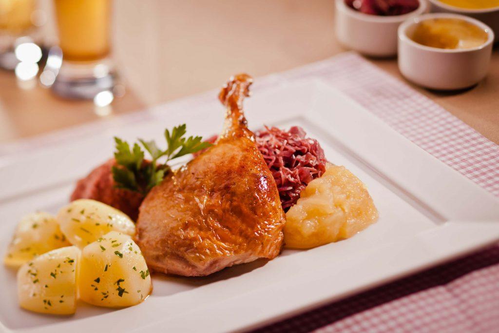 Viagem Gastronômica para o Sul do País - 5 comidas para experimentar