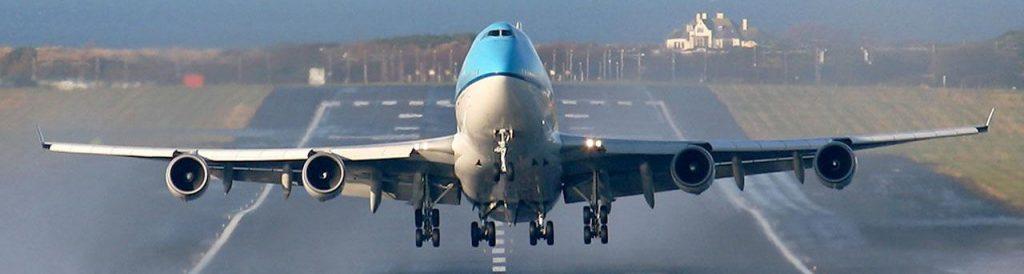 Qual o melhor jeito de pesquisar passagens aéreas? 5 sites confiáveis!