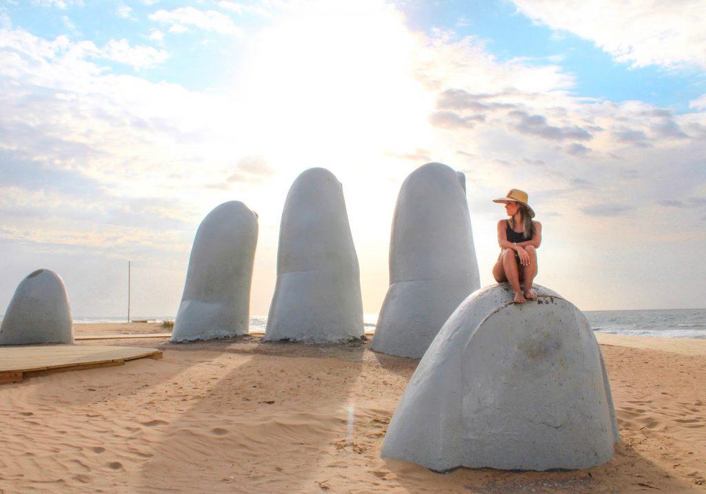 7 Pontos Turísticos no Uruguai para não se arrepender