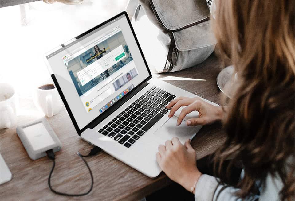 Como usar o MaxMilhas para comprar passagens aéreas na internet?