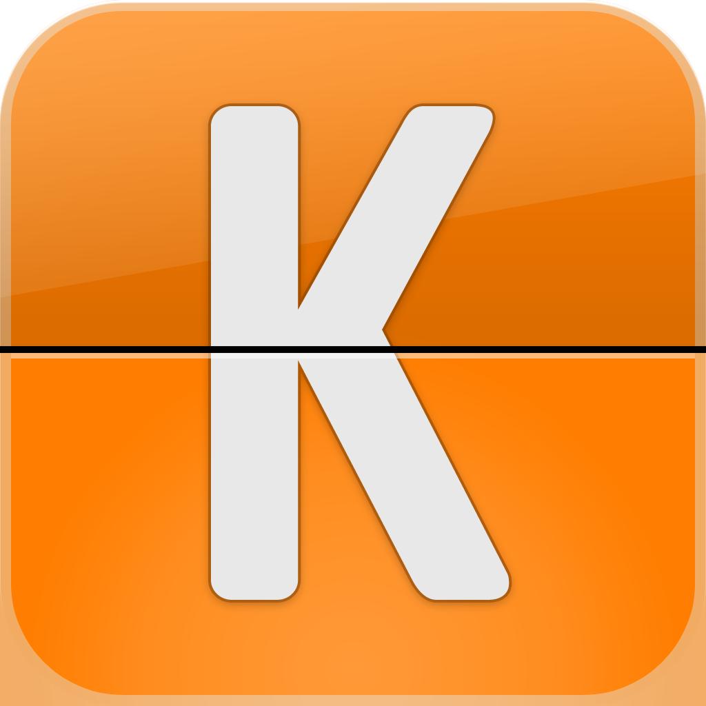 Passagens promocionais através do aplicativo Kayak