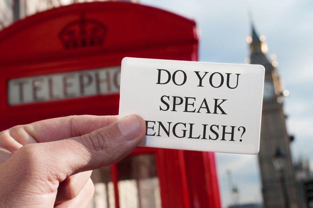 Como viajar para outros países sem saber falar inglês?