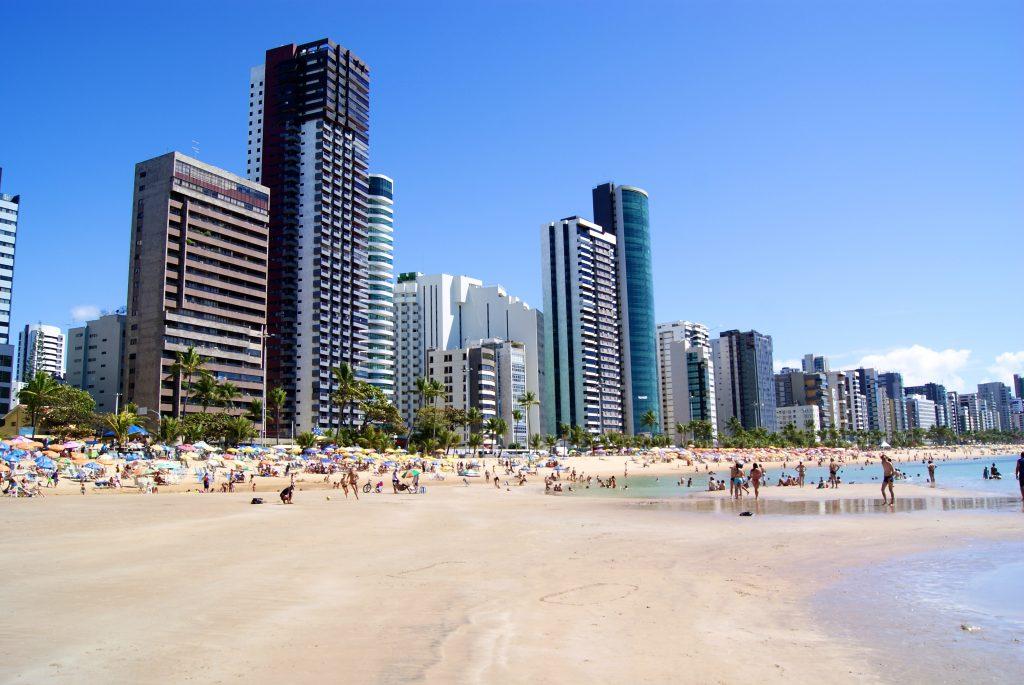 Recife tem aumento de 75% no valor de passagens aéreas – aprenda a comprar mais barato!