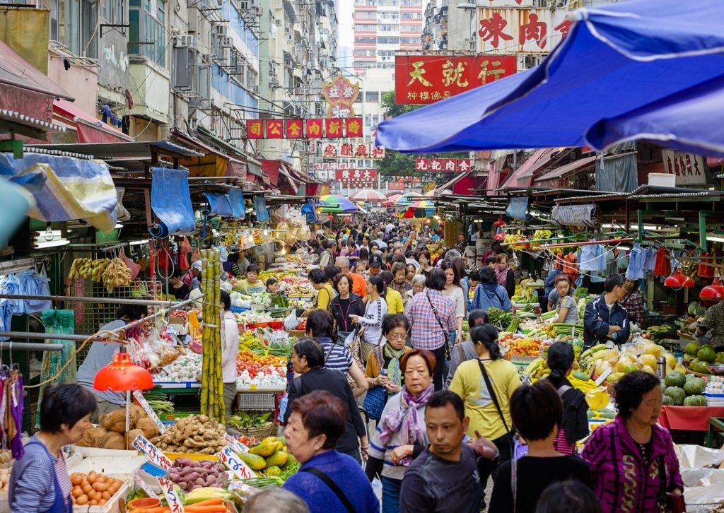 Viagem para Hong Kong - 4 passeios para não ficar para trás