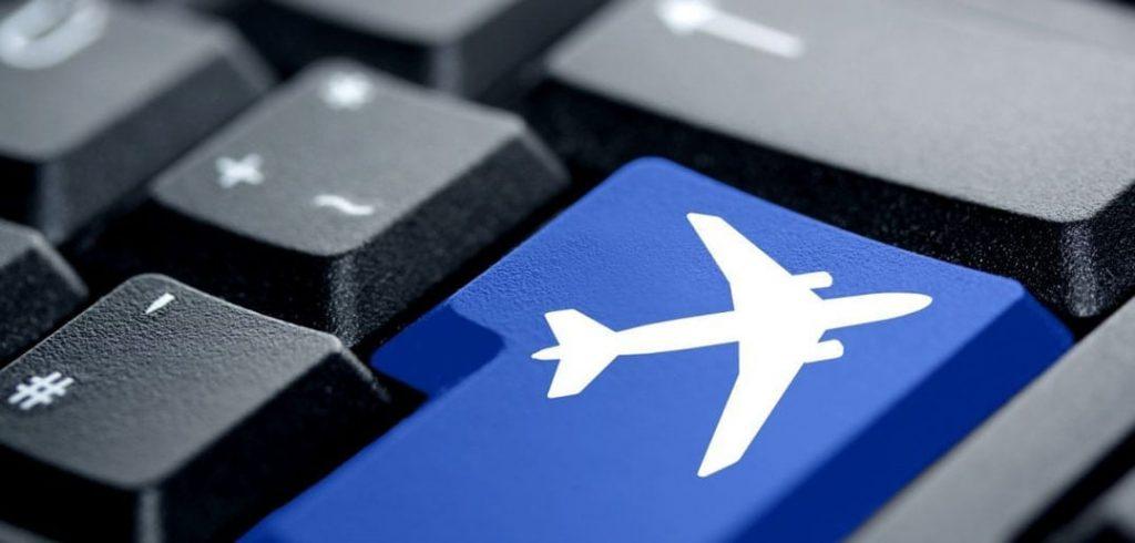 5 ideias inteligentes para aproveitar as suas milhas aéreas
