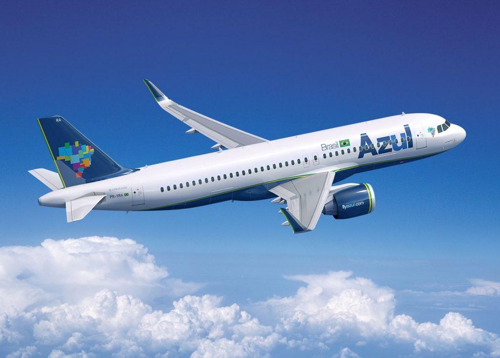 Azul Viagens - aprenda como encontrar pacotes de viagens em promoção