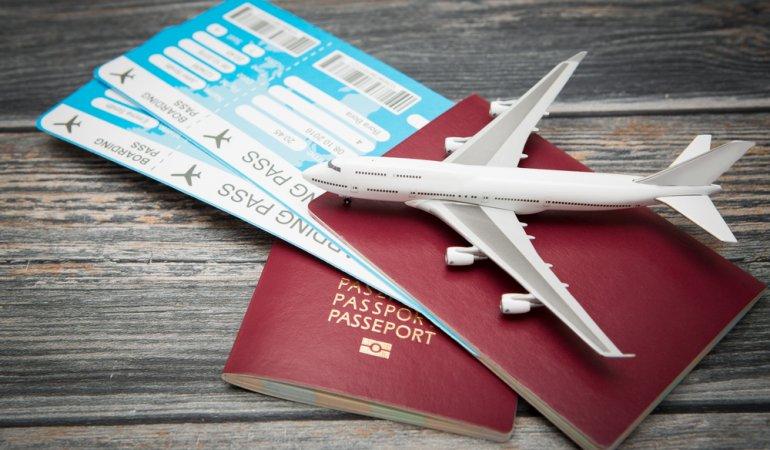 Guia prático para acumular milhas aéreas para comprar passagens