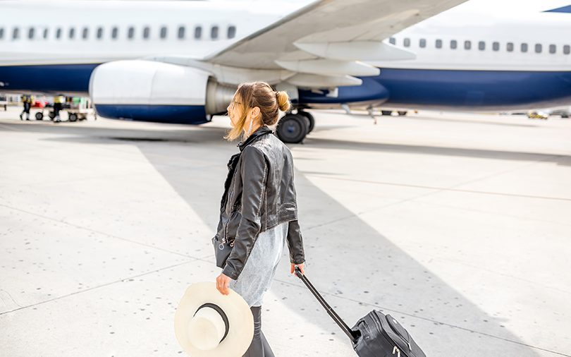 Saiba como programar as viagens nos feriados em 2019