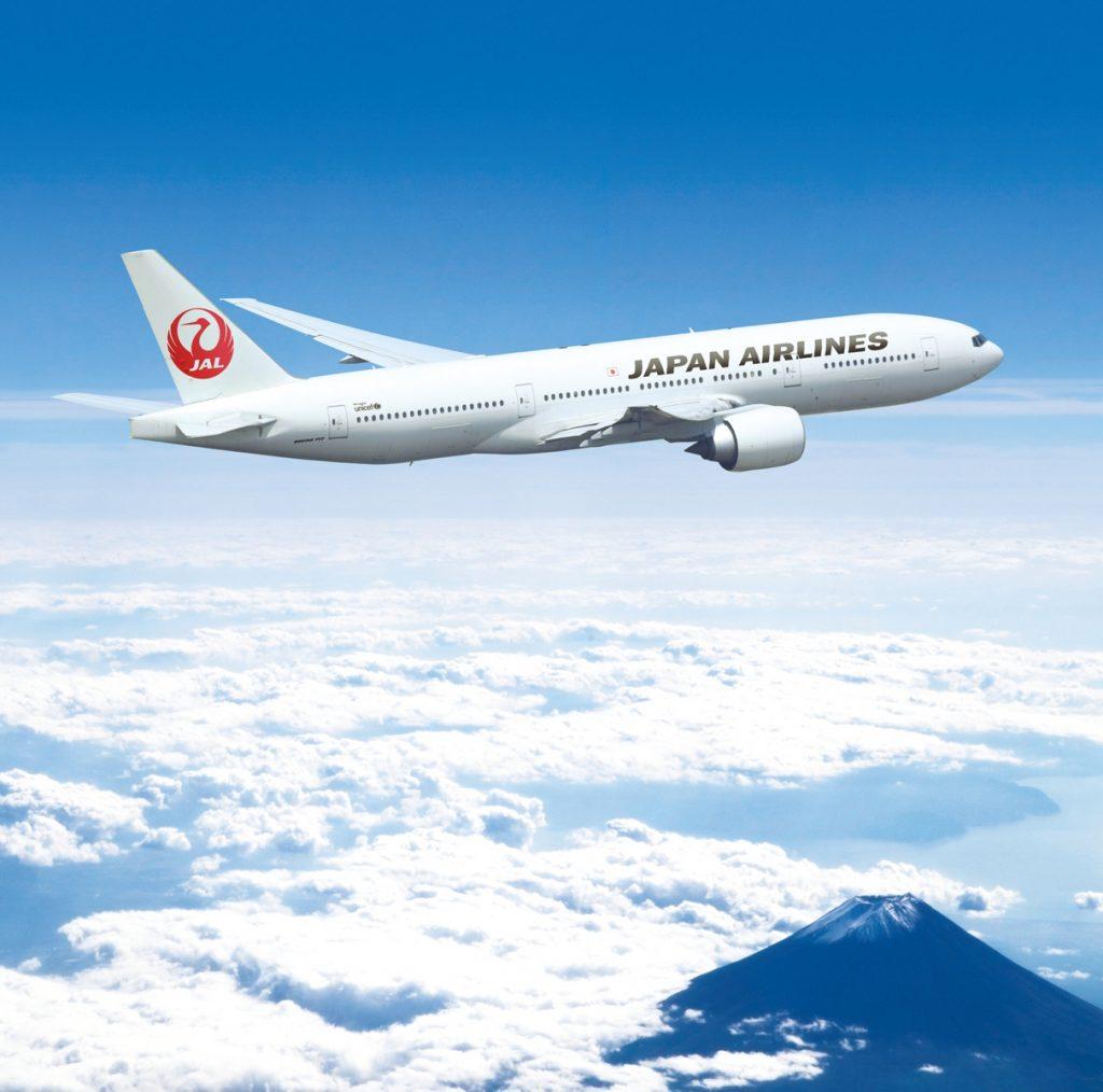 10 companhias aéreas com melhores serviços na classe econômica