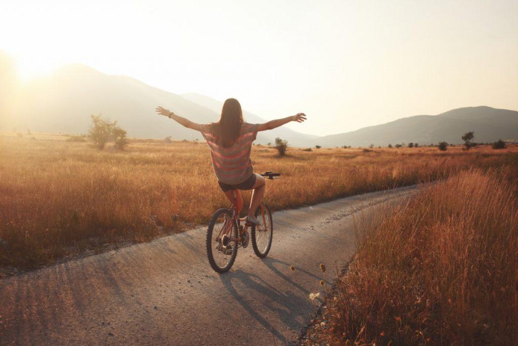 5 dicas para ter férias sustentáveis