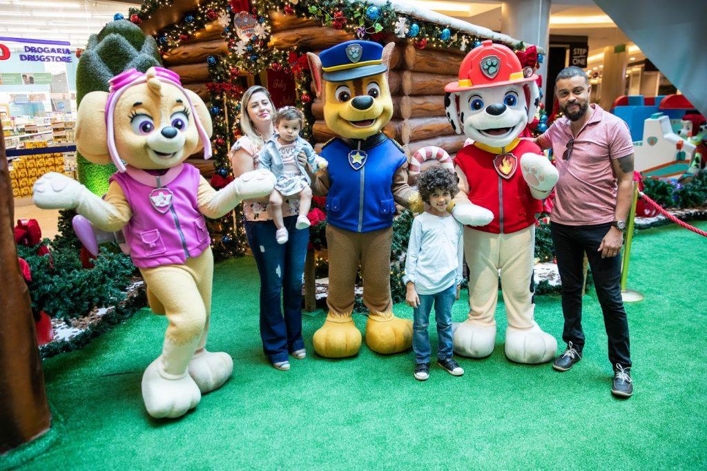 7 atrações culturais para levar as crianças em julho em Belo Horizonte (MG)