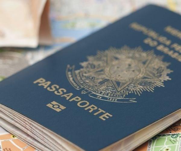 Conheça países onde os brasileiros são bem aceitos – mesmo sem visto