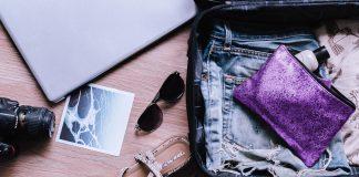 investir dinheiro para viajar
