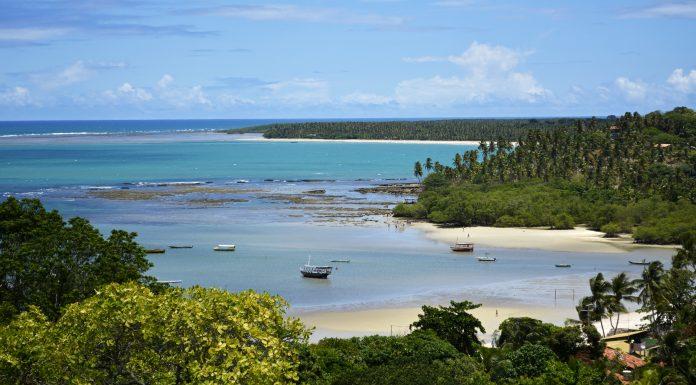 o-que-fazer-na-ilha-de-Boipeba
