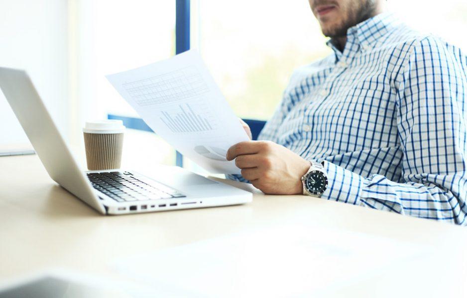 Confira o passo a passo para fazer um relatório de viagens corporativas